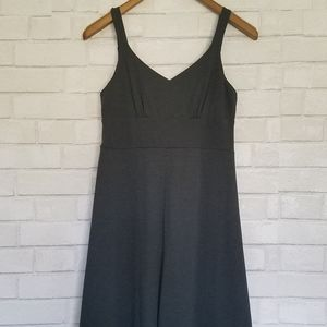 NEW Kuhl Mountain Culture Aerosoft Dress NWOT